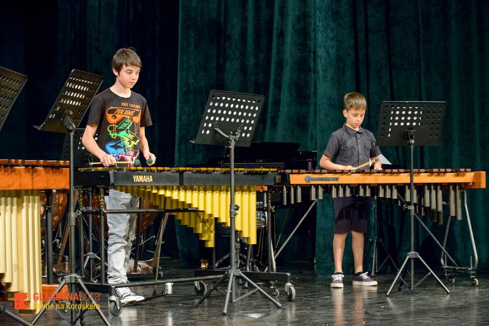 koncert-orkestrov-19-05-16