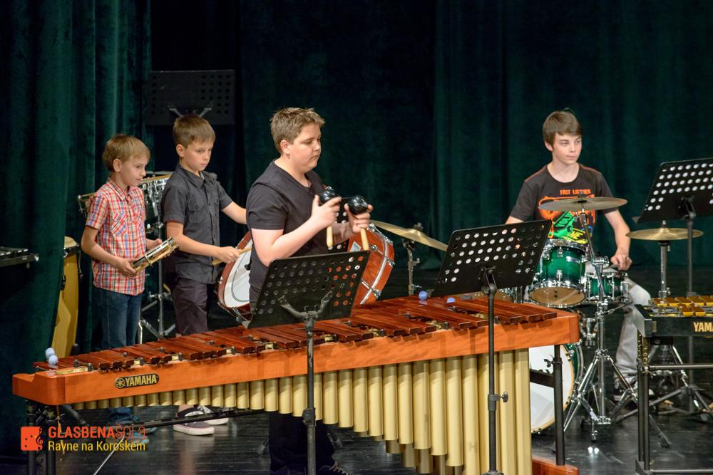 koncert-orkestrov-19-05-21