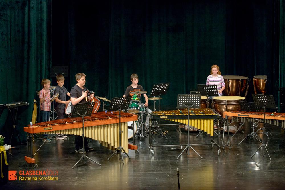 koncert-orkestrov-19-05-23