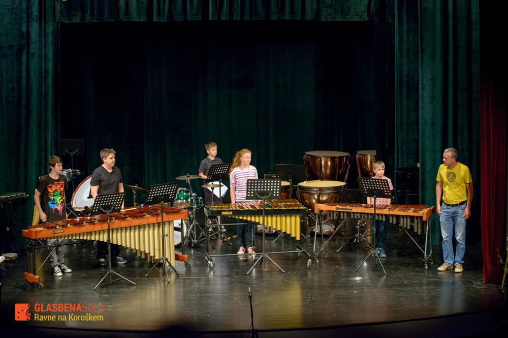 koncert-orkestrov-19-05-30