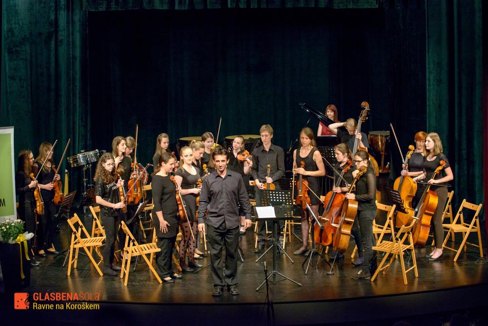 koncert-orkestrov-19-05-51