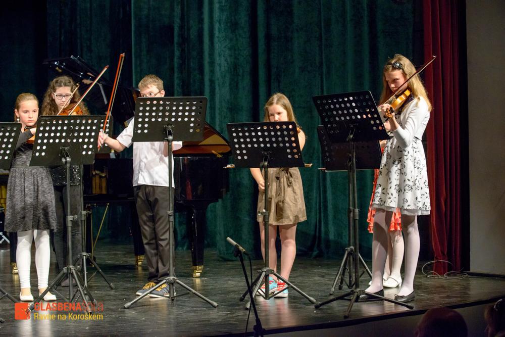 koncert-orkestrov-19-05-7