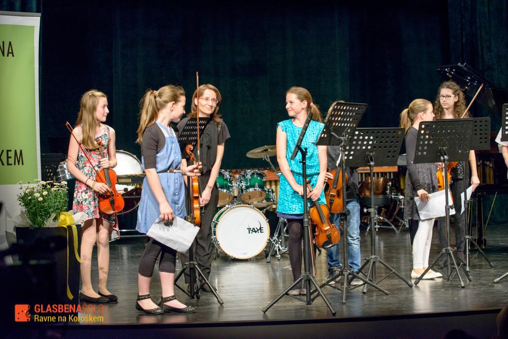 koncert-orkestrov-19-05-8