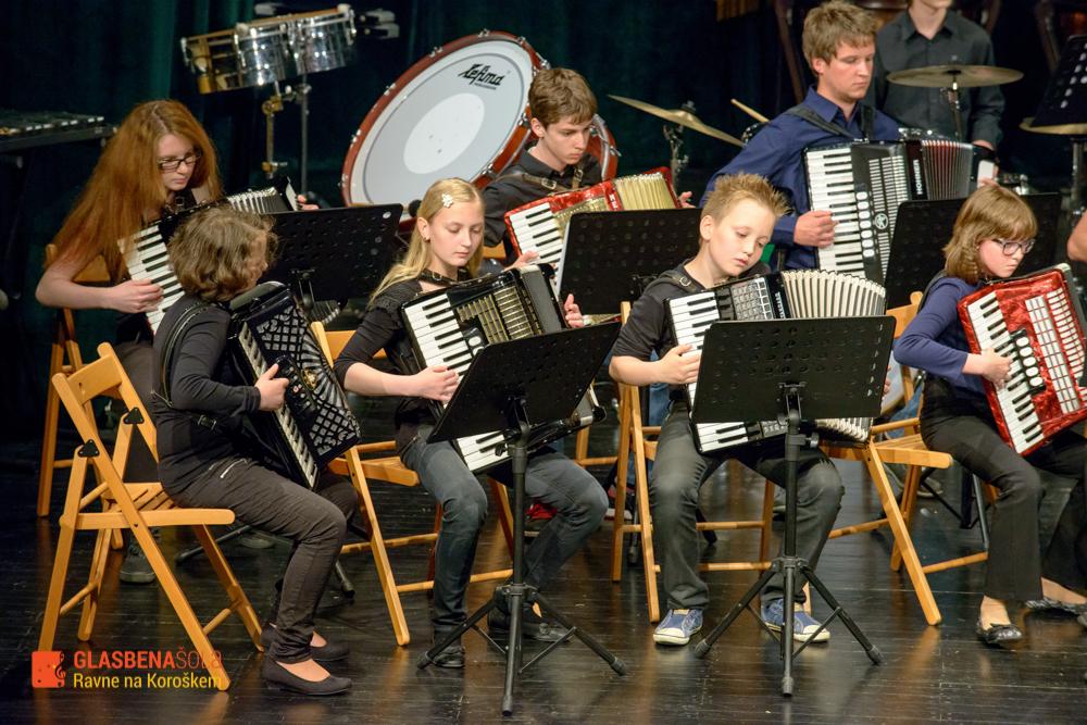 koncert-orkestrov-19-05-82
