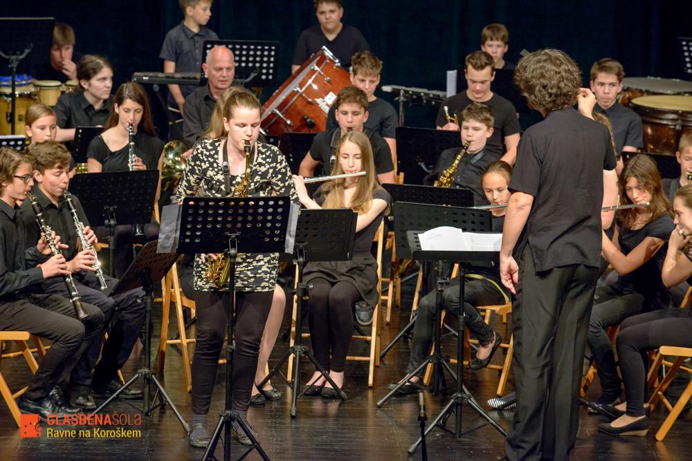 koncert-orkestrov-19-05-93